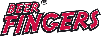 Logo  (Admin)
