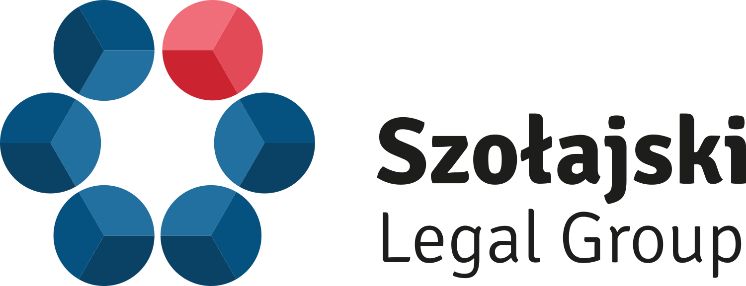 Szołajski Legal Group